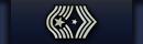 mk_1_Command_Chief_Master_Sgt.jpg